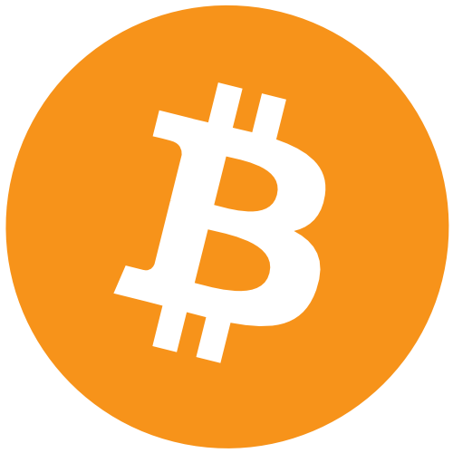 libertex bitcoin trading